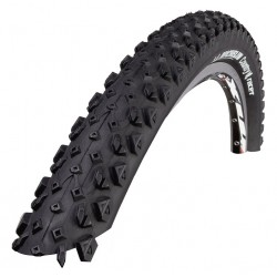 Plášť 26x2,10 Michelin Country Racer (54-559) 30TPi, 670gram