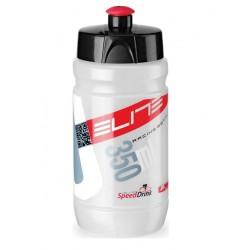 fľaša Elite CORSETTA, 350 ml