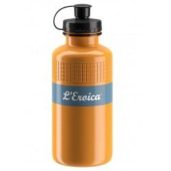 fľaša Elite EROICA SAND, 500 ml
