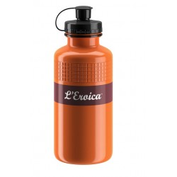 fľaša Elite EROICA RUST, 500 ml