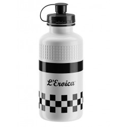 fľaša Elite FRANCE Classic, 500 ml