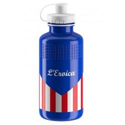 fľaša Elite USA Classic, 500 ml
