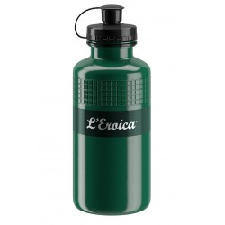 fľaša Elite Eroica OIL, 500 ml