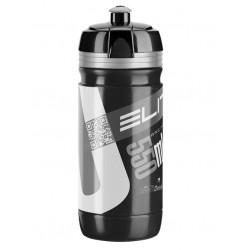 fľaša Elite Corsa, 550ml