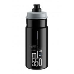 fľaša Elite JET, 550 ml