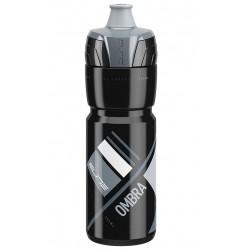 fľaša Elite OMBRA , 750 ml