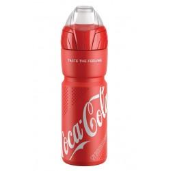 fľaša Elite OMBRA Coca-Cola , 750 ml