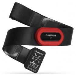 Garmin snímač pulzu HRM-Run s akcelerometrom