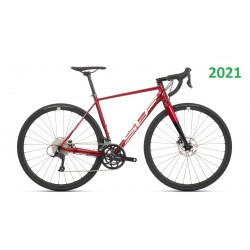 Superior X-ROAD Comp - 2021