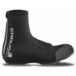 Návleky na tretry Endura MT500 Overshoes, čierne