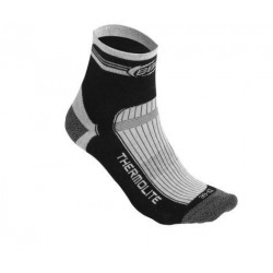 teplé cyklo ponožky BBB BSO-11, ThermoFeet