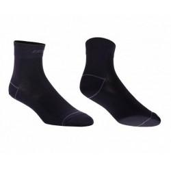 cyklo ponožky BBB BSO-06, CombiFeet, 2.páry