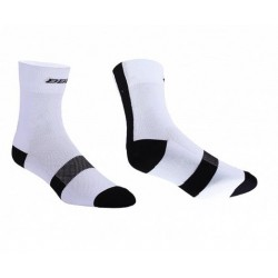 letné cyklo ponožky BBB BSO-07, HighFeet