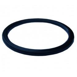 """Podložka hlavového zloženia A-Head 1 1/8"""" , 2x2,5mm, dural, čierna"""