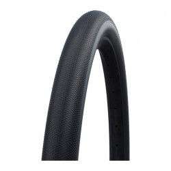 plášť 28x2,00 G-One Speed Schwalbe (50-622), 67TPi 555gram Super Ground TLE SPGrip