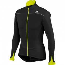 zateplený dres Sportful Force Thermal Jersey