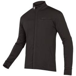 zateplený dres Endura Xtract Roubaix Jacket