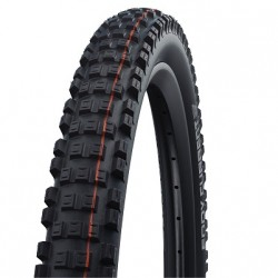 plášť 27,5x2,80 Eddy Current Rear Schwalbe (70-584) 67TPi, 1470gram, Super Gravity, TLE, Soft