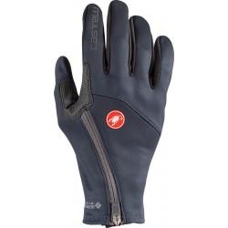 pánske zimné cyklo rukavice Castelli 20533 MORTIROLO