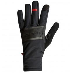 zimné rukavice Pearl Izumi AMFIB LITE, čierne