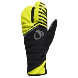 zimné rukavice Pearl Izumi PRO AMFIB LOBSTER