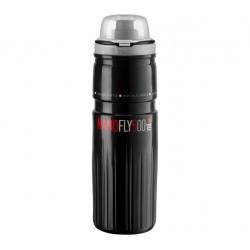 thermo fľaša Elite NanoFLY, 500ml