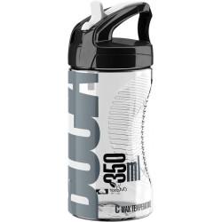 detská fľaša Elite BOCIA, 350ml