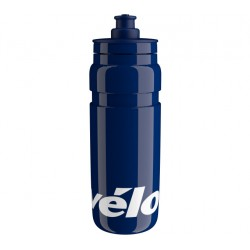 fľaša Elite FLY CERVELO blue, 750ml
