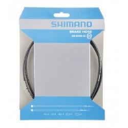 hydraulická hadička Shimano SM-BH90-SS, 1000mm, cestná R9170 / 9120 / 8070 / 8020