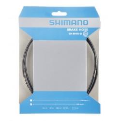 cestná hydraulická hadička Shimano SM-BH90-JK, 1700mm, R9170 / 9120 / 8070 / 8020