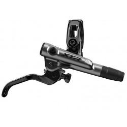pravá hydraulická brzdová páka Shimano XTR BL-M9120, I-SPEC EV