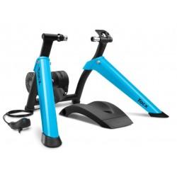 Tacx Boost Trainer - odporový cyklotrenažér