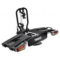 nosič Thule EasyFold XT 933 pre 2.bicykle