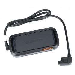 nabíjačka akumulátora Shimano STEPS EC-E8004