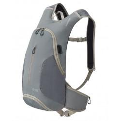 batoh Shimano ROKKO 12.litrov, bez nádržky