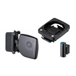 vysielač SIGMA STS rýchlosti + držiak + magnet, pre BIKE 2, CR2032