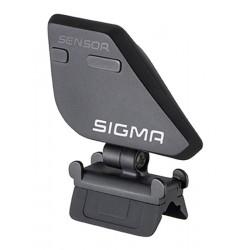 vysielač SIGMA STS kadencie pre Topline