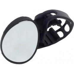 spätné zrkadlo Zéfal SPY , ľavé alebo pravé