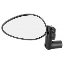 spätné zrkadlo ZÉFAL Cyclop s úchytom do vnútra riaditok
