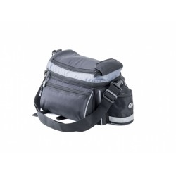 taška na nosič Author  A-N216 X7