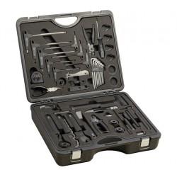 multifunkčný kufrík s náradím PRO Expert