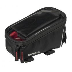 taška na rám bicykla Basil Sport Design frame bag
