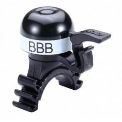 zvonček BBB BBB-16 MiniFit