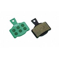 brzdové platničky pre e-Bike, BBB BBS-36E DiscSTOP