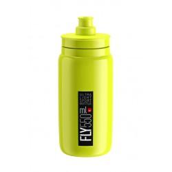 fľaša Elite FLY, 550ml