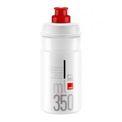fľaša Elite JET, 350 ml