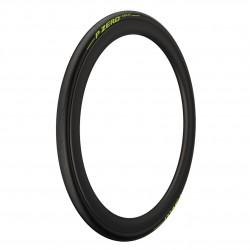 plášť 700x25c Pirelli P ZERO Velo Limitovaná Edícia YELLOW (25-622)