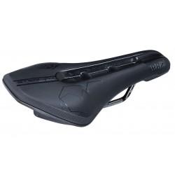sedlo PRO Stealth Offroad, čierne, 152mm