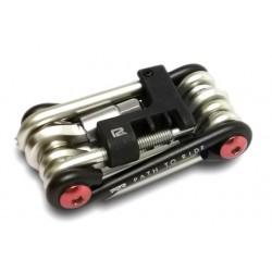 Multikľúč P2R MANIT 11