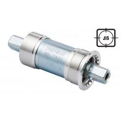 Stredová oska FSA RPM BB-7420ST JIS, 68x122,5mm